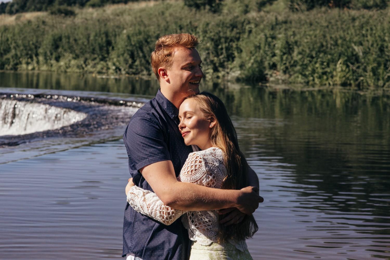 Elsbeth + Jack Warleigh Weir Pre-Wedding NaomiJanePhotography-57.jpg