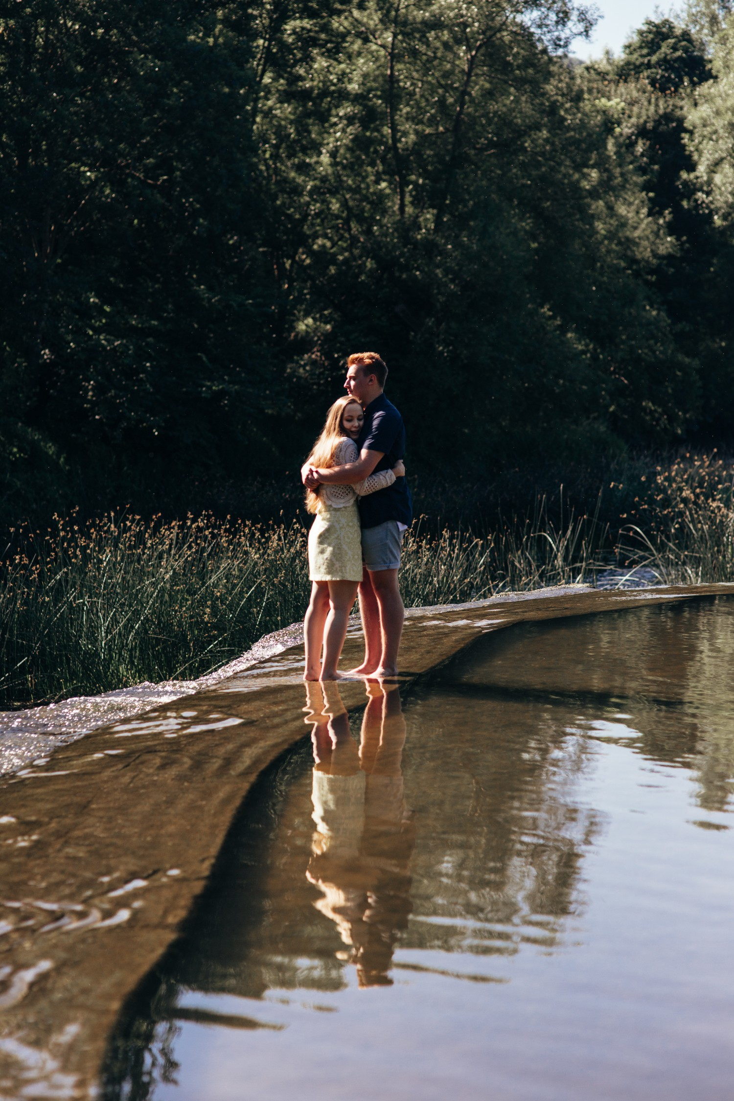 Elsbeth + Jack Warleigh Weir Pre-Wedding NaomiJanePhotography-49.jpg