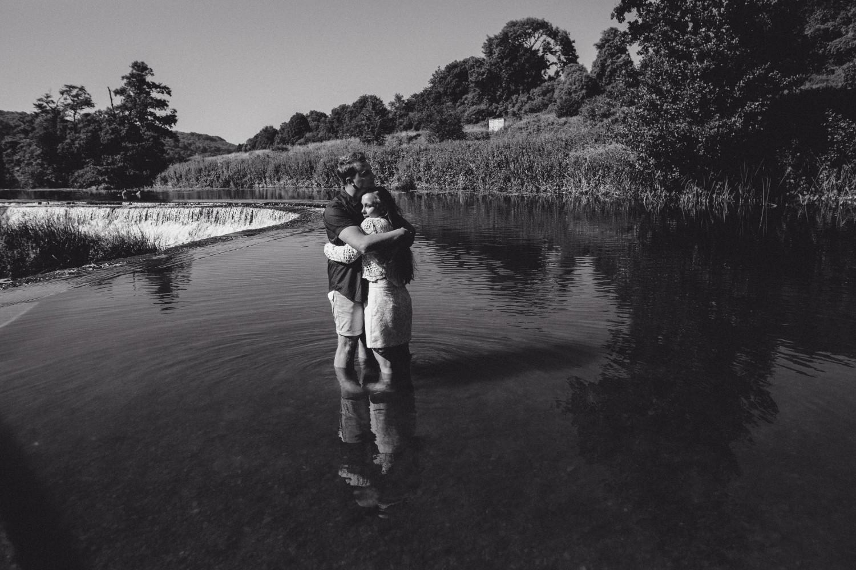 Elsbeth + Jack Warleigh Weir Pre-Wedding NaomiJanePhotography-62.jpg