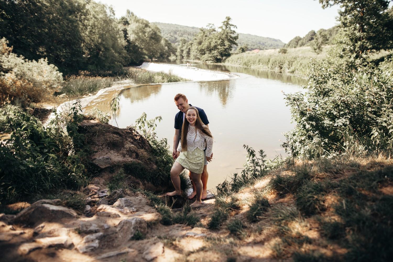 Elsbeth + Jack Warleigh Weir Pre-Wedding NaomiJanePhotography-72.jpg