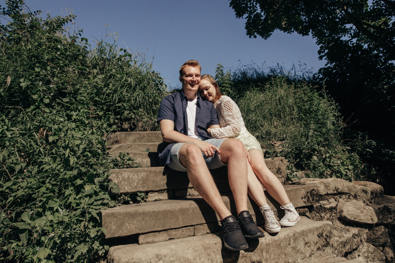 Elsbeth + Jack Warleigh Weir Pre-Wedding NaomiJanePhotography-87.jpg