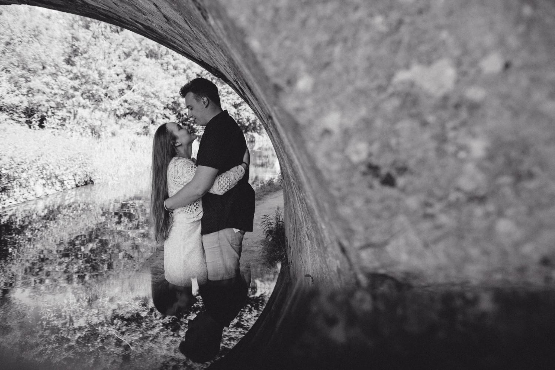 Elsbeth + Jack Warleigh Weir Pre-Wedding NaomiJanePhotography-93.jpg
