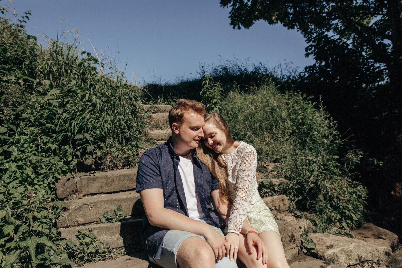 Elsbeth + Jack Warleigh Weir Pre-Wedding NaomiJanePhotography-85.jpg