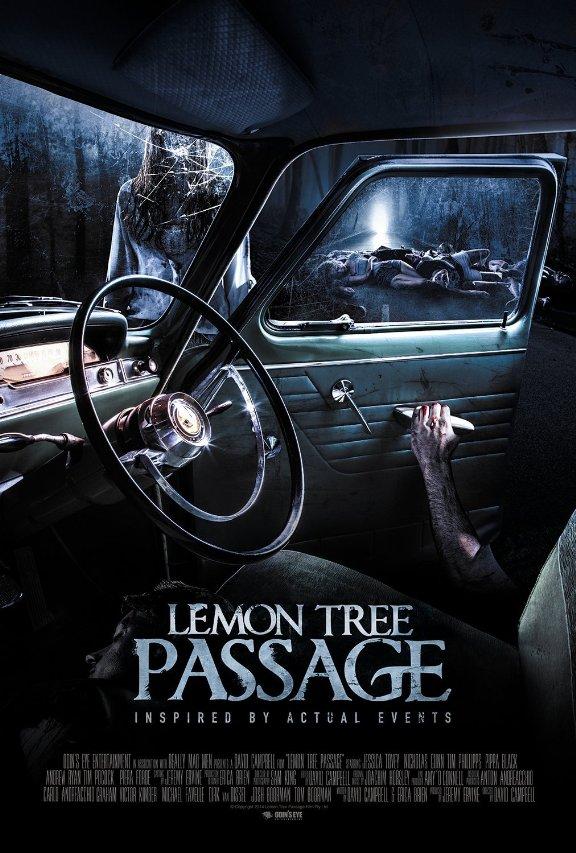 lemon tree passage.jpg