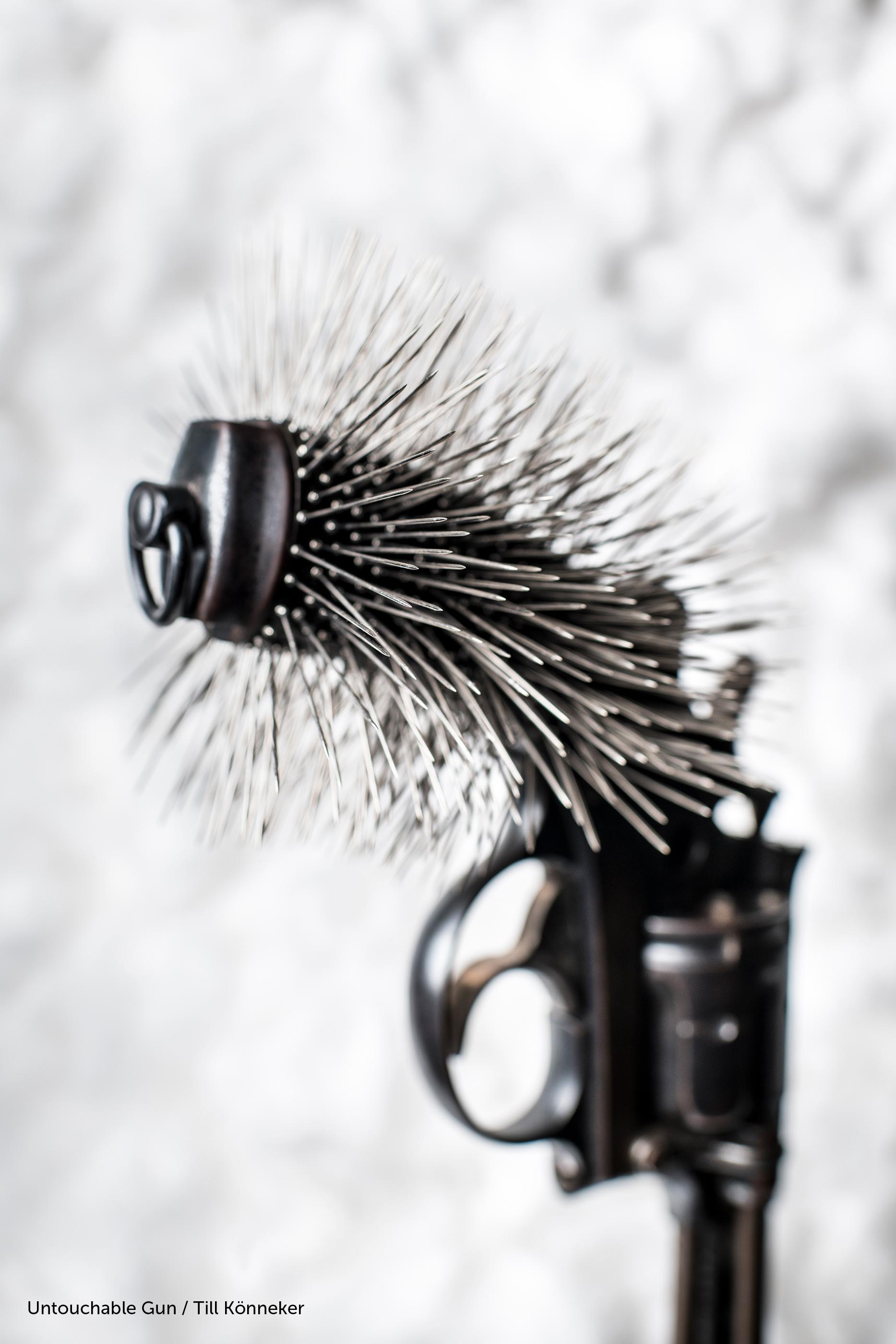 Untouchable-Gun-3.jpg