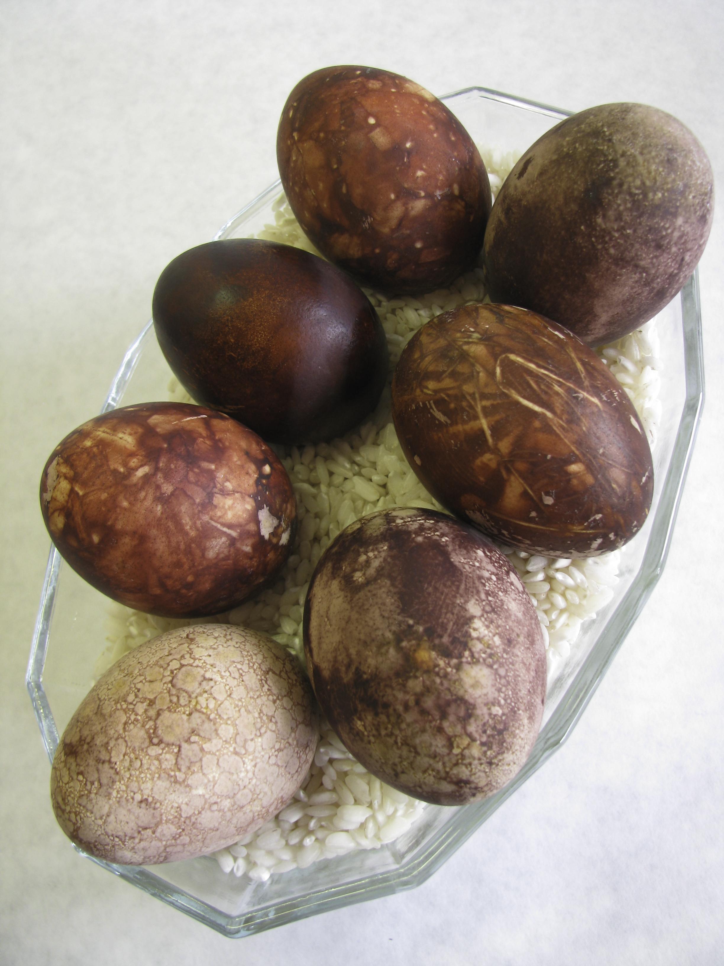 egg_(12_of_1)-11.jpg