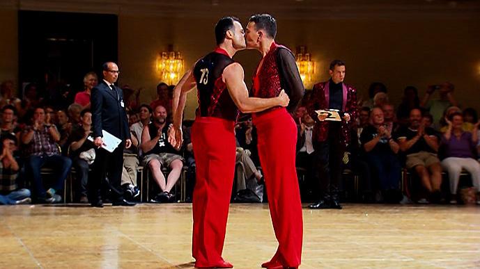 ballroom-rules-finale