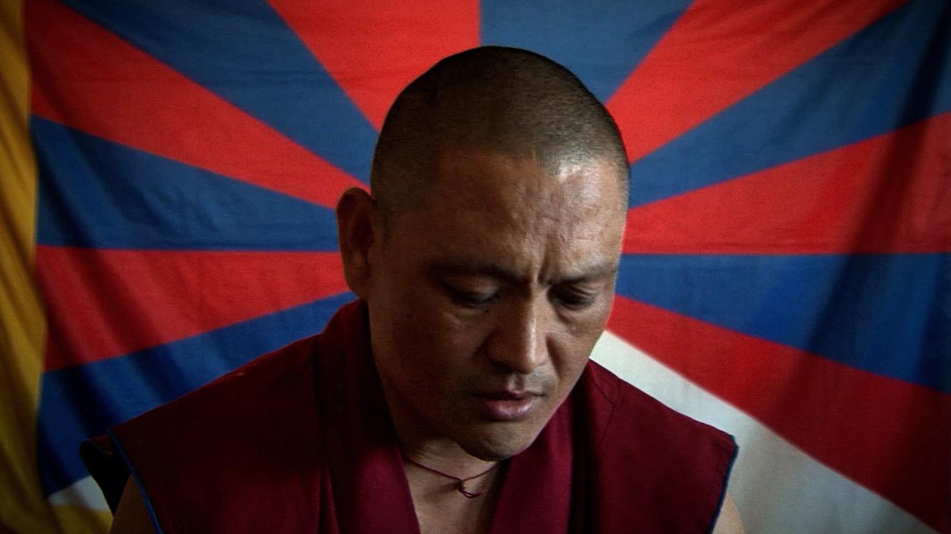 talking-heads-tibet