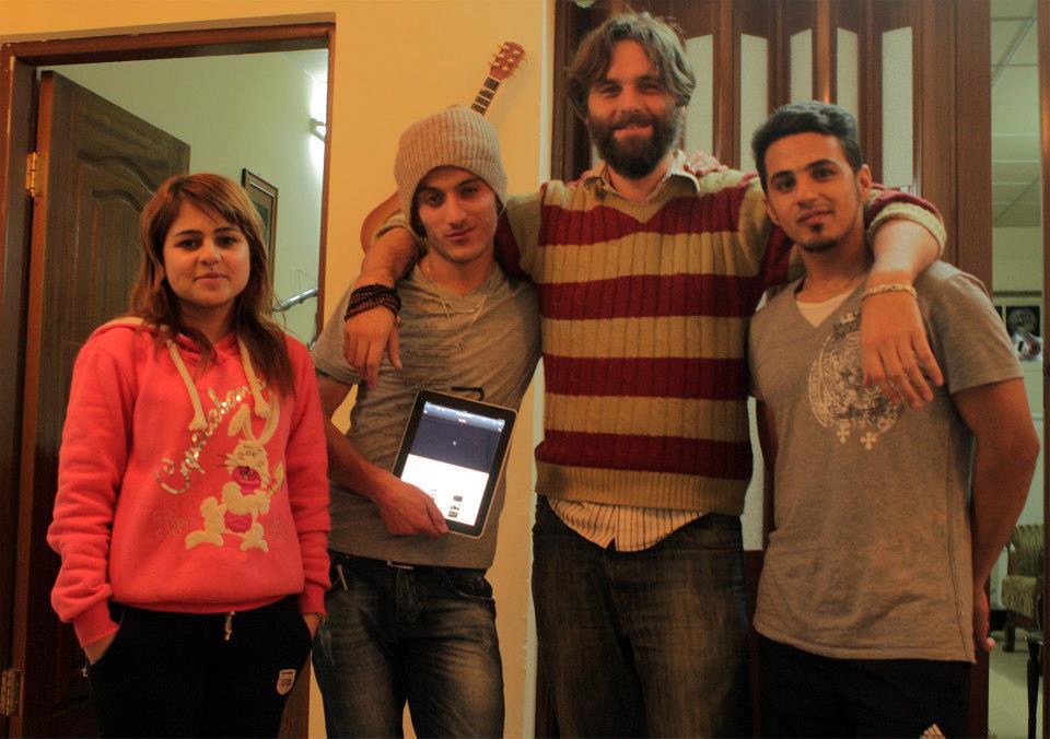 first-film-school-of-sulaymaniyah.jpg