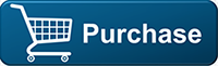 purchase_button2.png