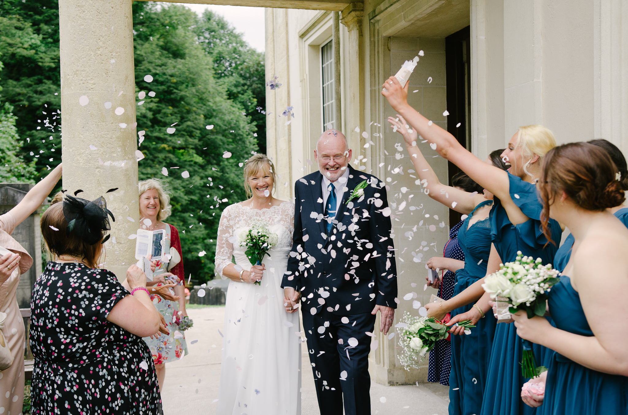 Paul and Gail's Wedding-299.jpg