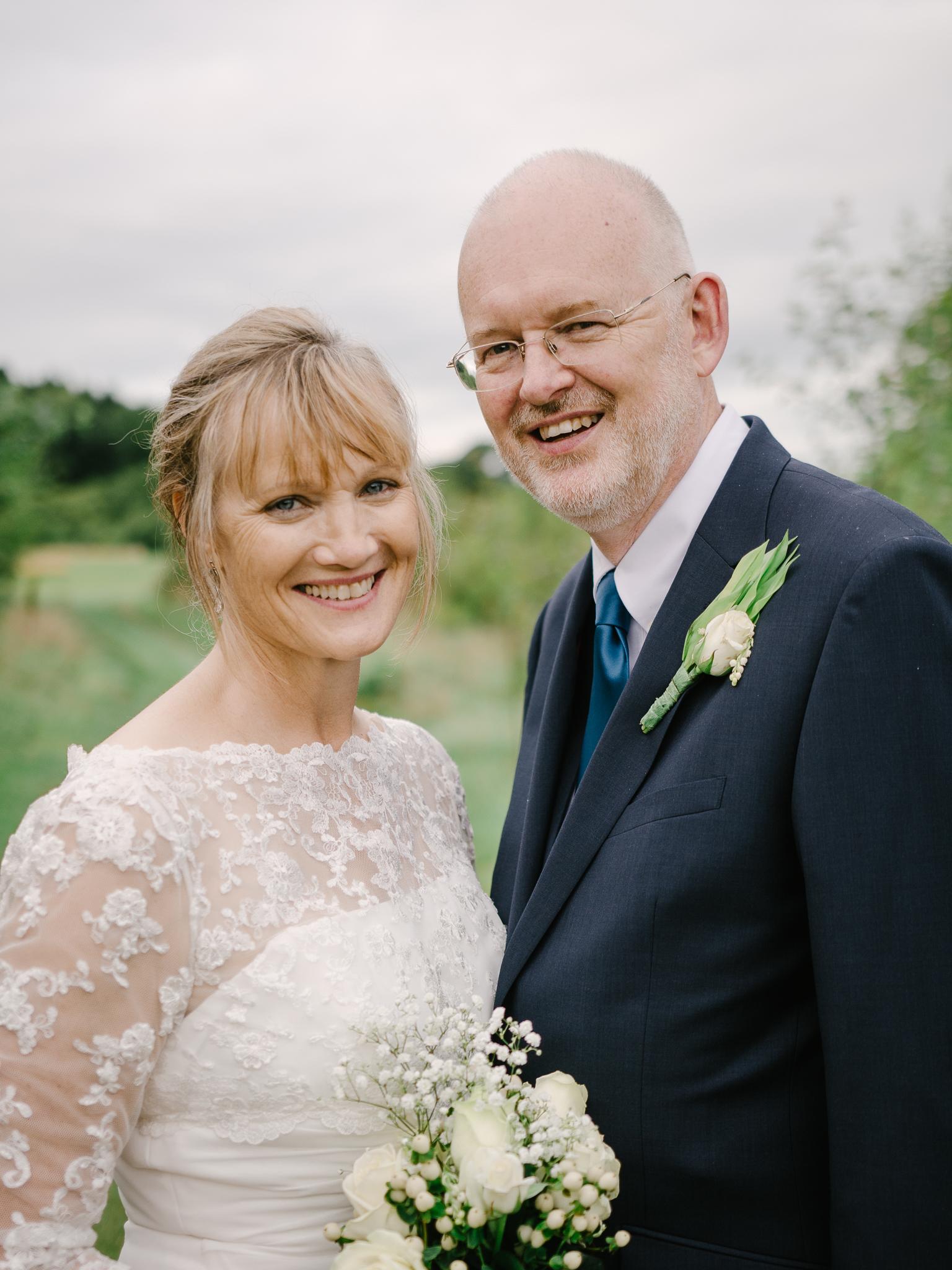 Paul and Gail's Wedding-391.jpg