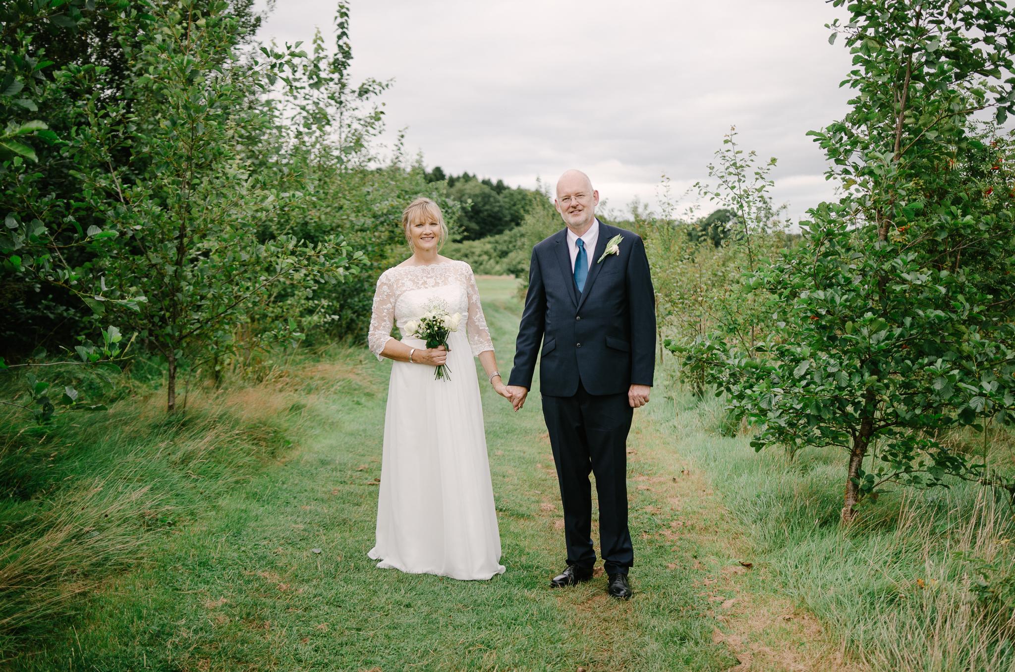 Paul and Gail's Wedding-389.jpg
