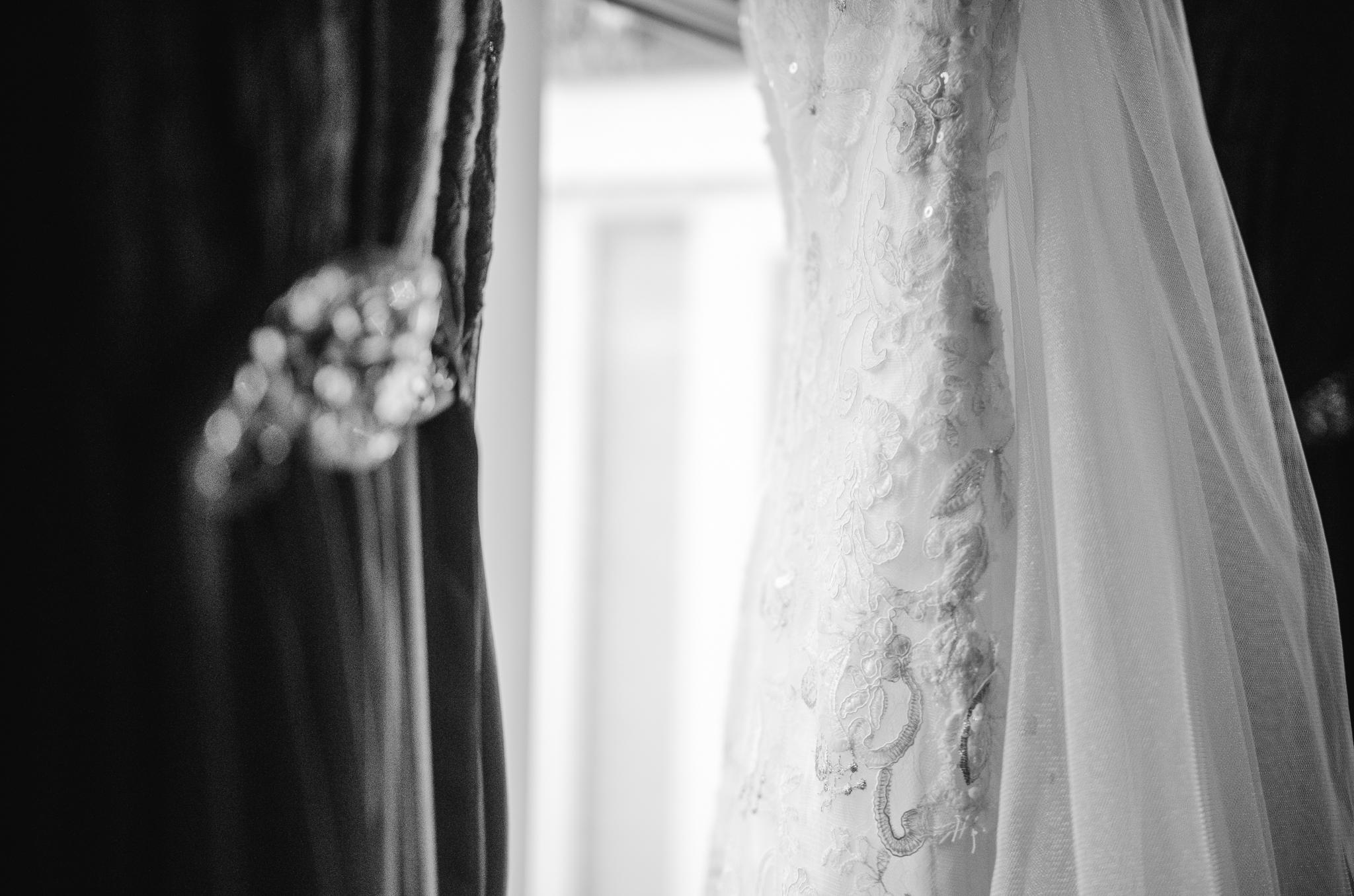 Morgan & Emily Wedding-39.jpg