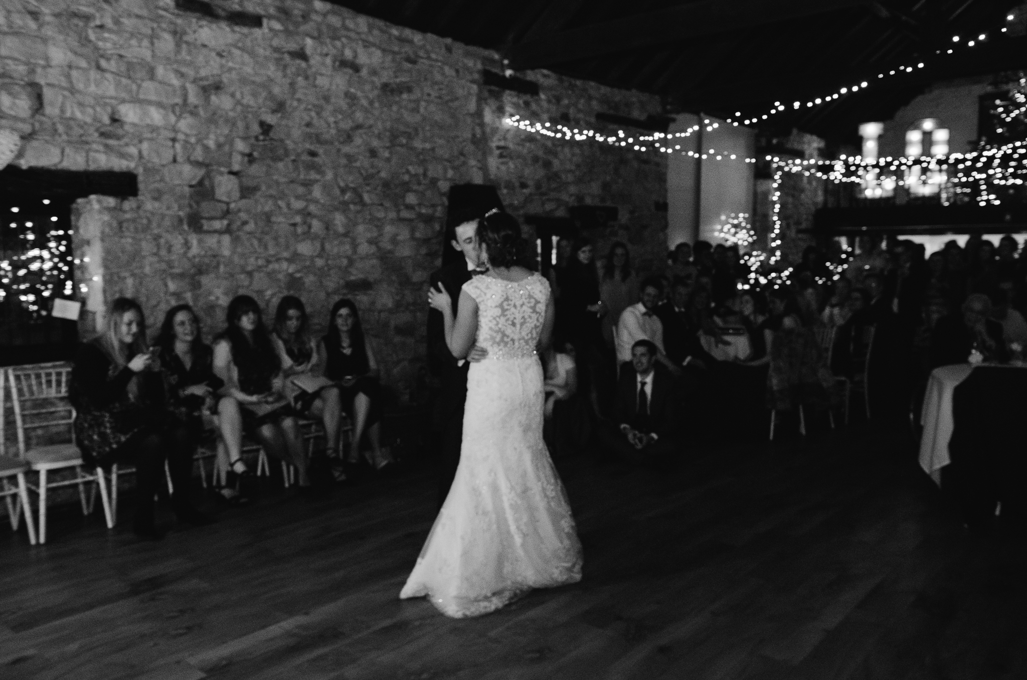 Morgan & Emily Wedding-717.jpg