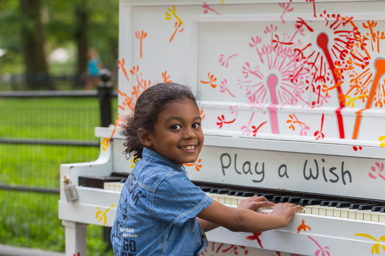 Kid-central-park-piano-photography-1