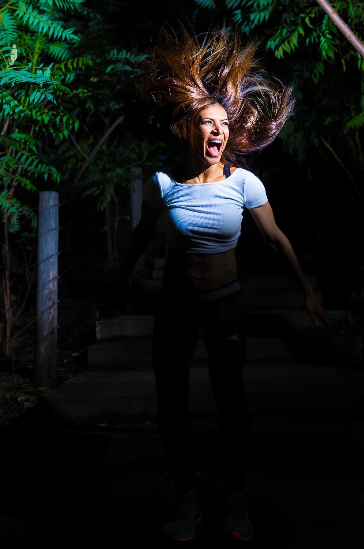 valeria-koopman-fitness-photography-nyc