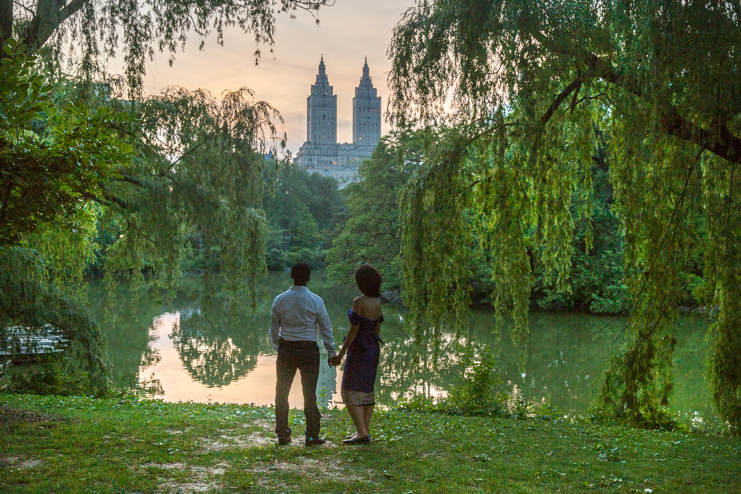 engagement-photography-central-park-nyc-60.jpg