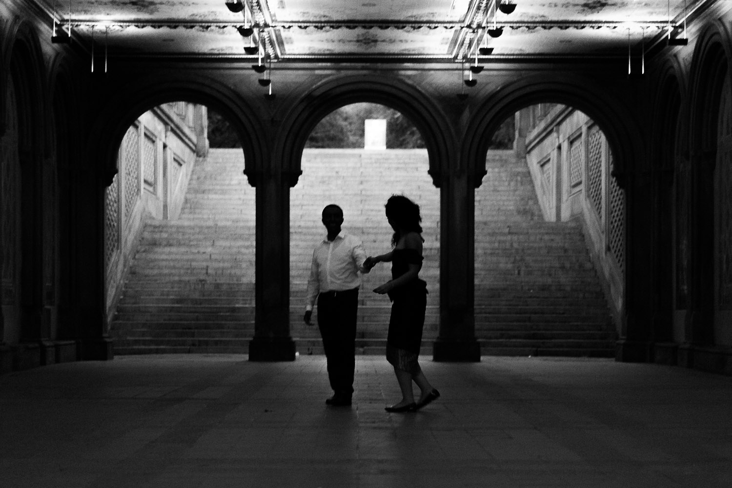 engagement-photography-central-park-nyc