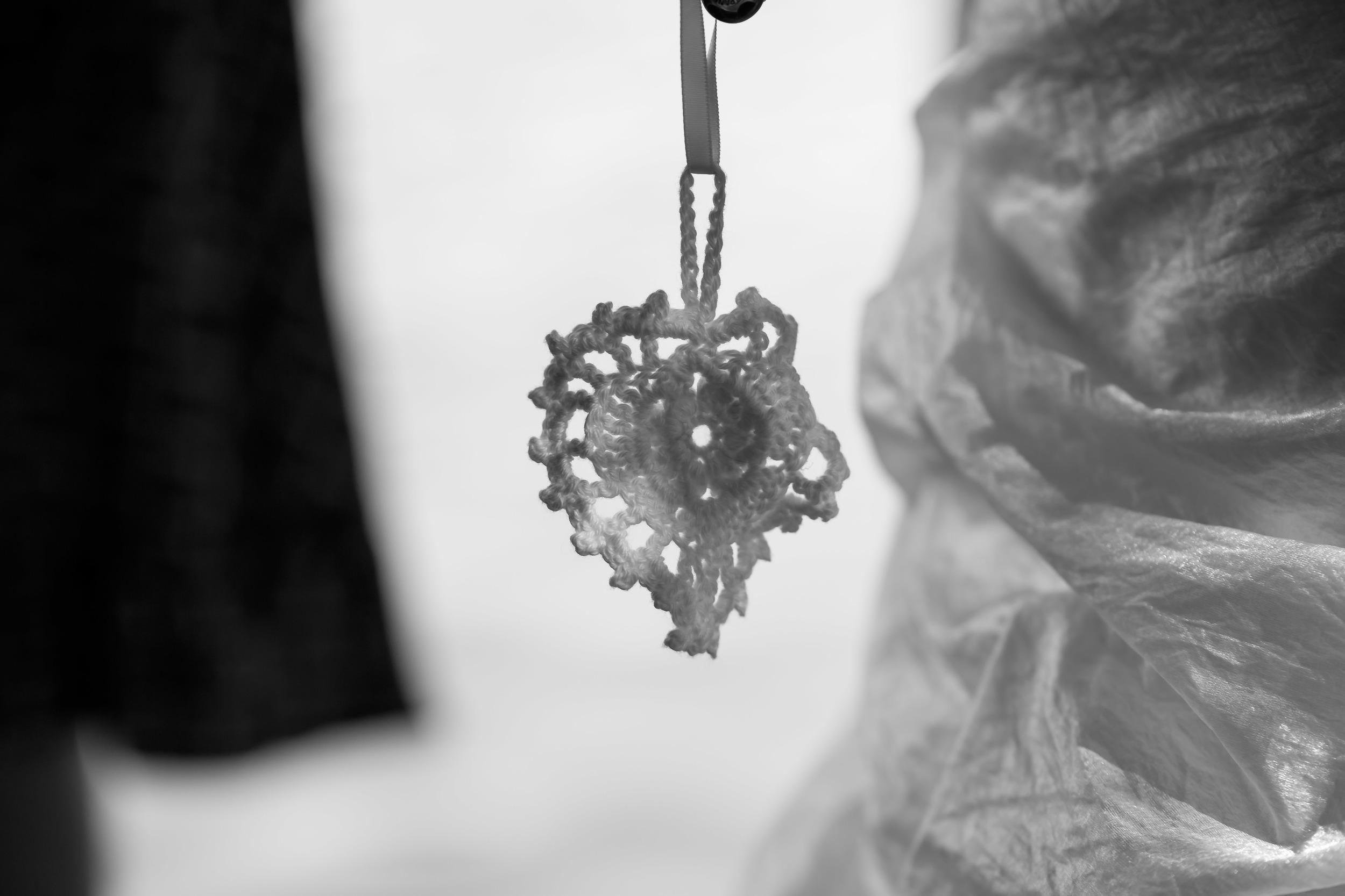central-park-wedding-elopment-photography