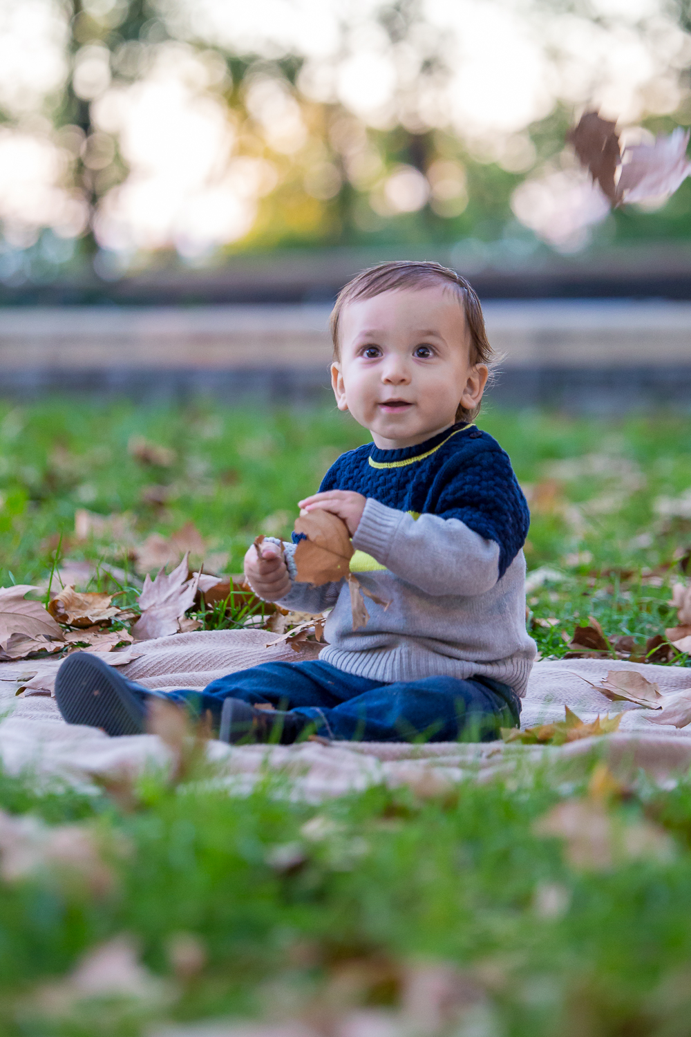 NYC-family-photography-brooklyn-toddler-6.jpg