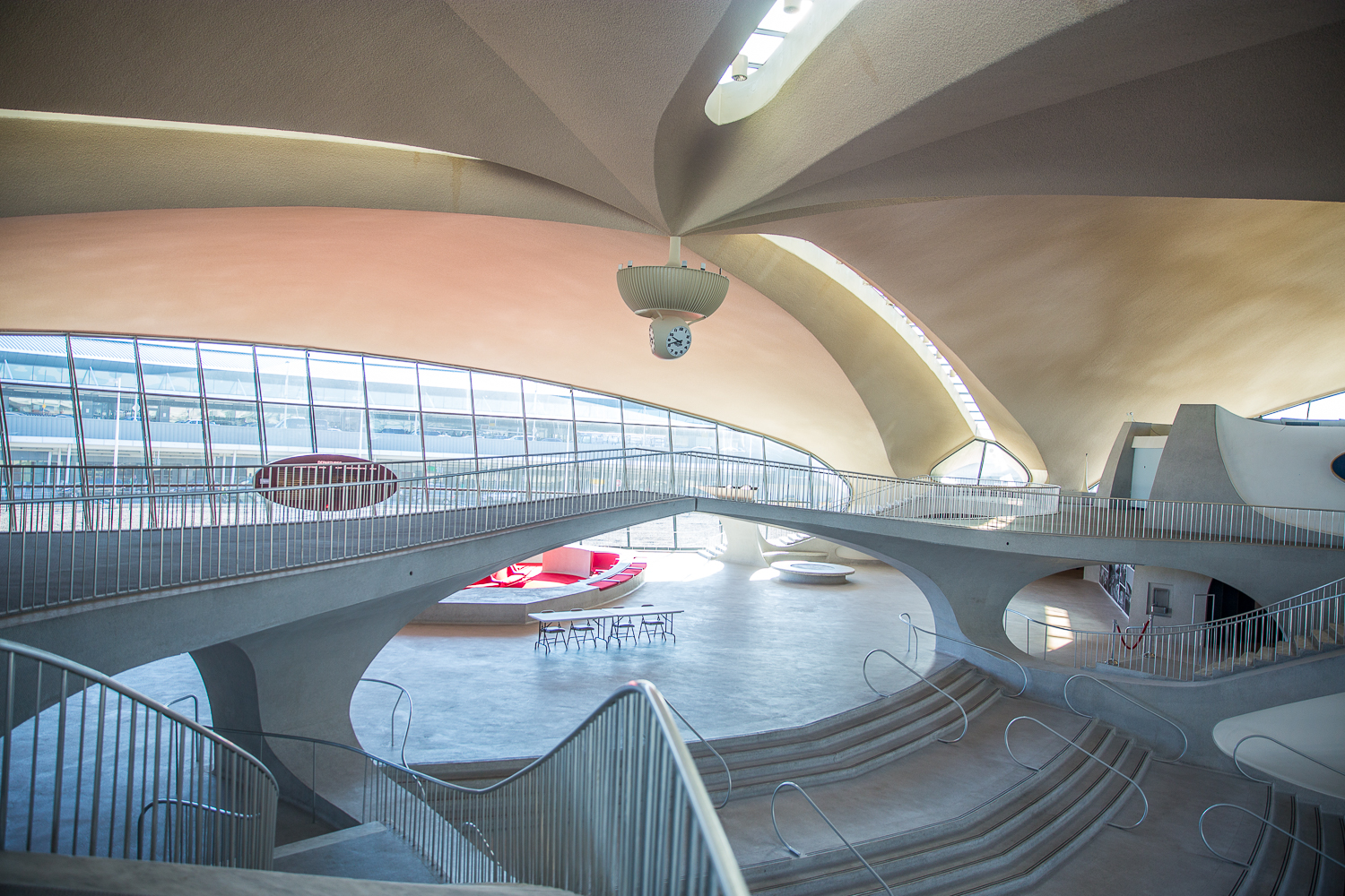 TWA-flight-center-jfk-photography-3.jpg