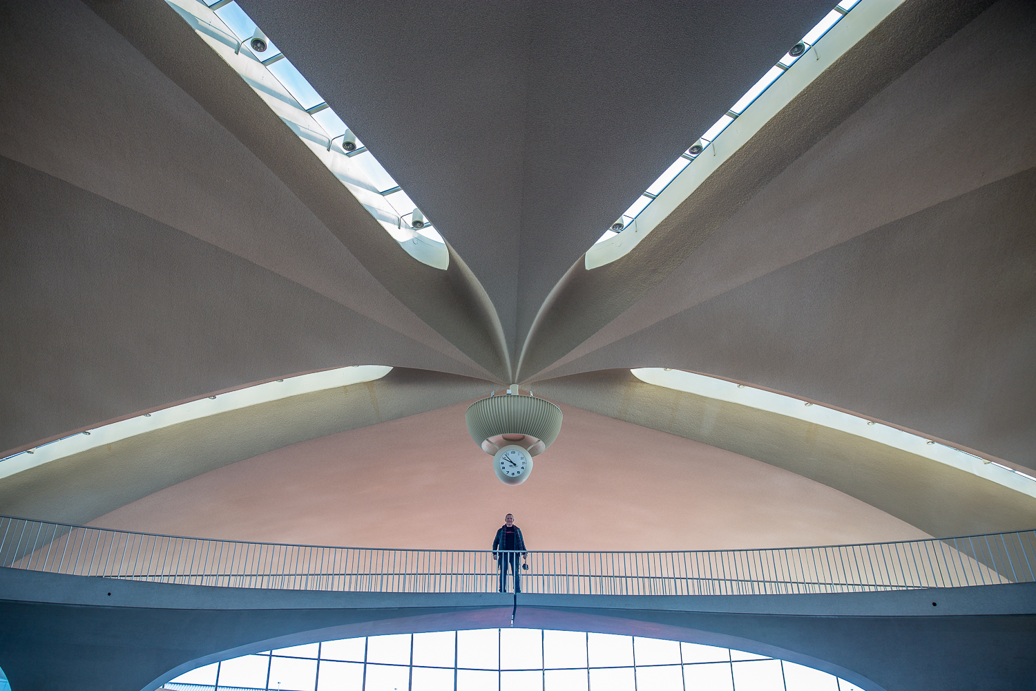 TWA-flight-center-jfk-photography-4.jpg