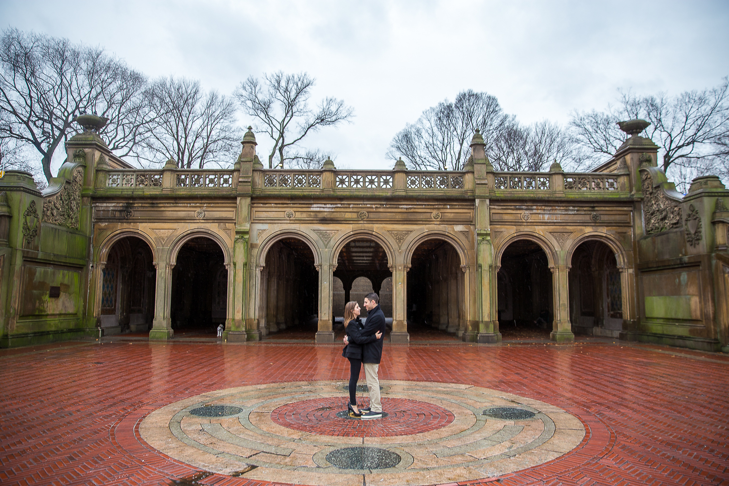 Engagement-photography-central-park-2016-6.jpg