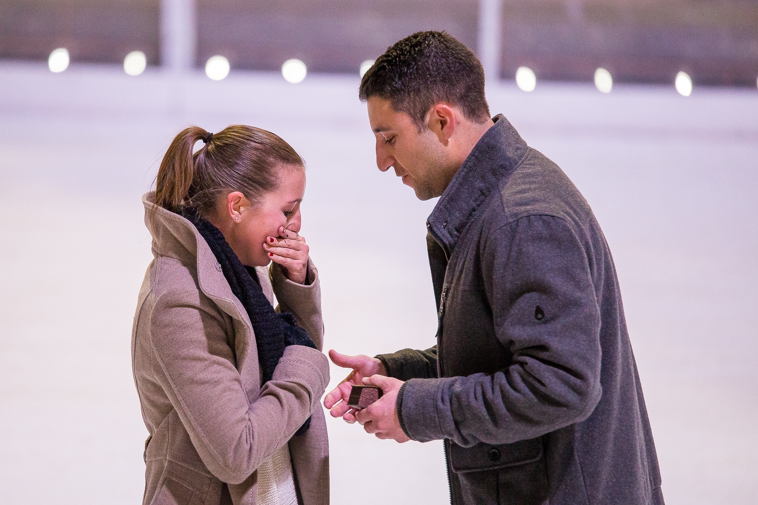 Engagement-photography-central-park-2016-2-2.jpg