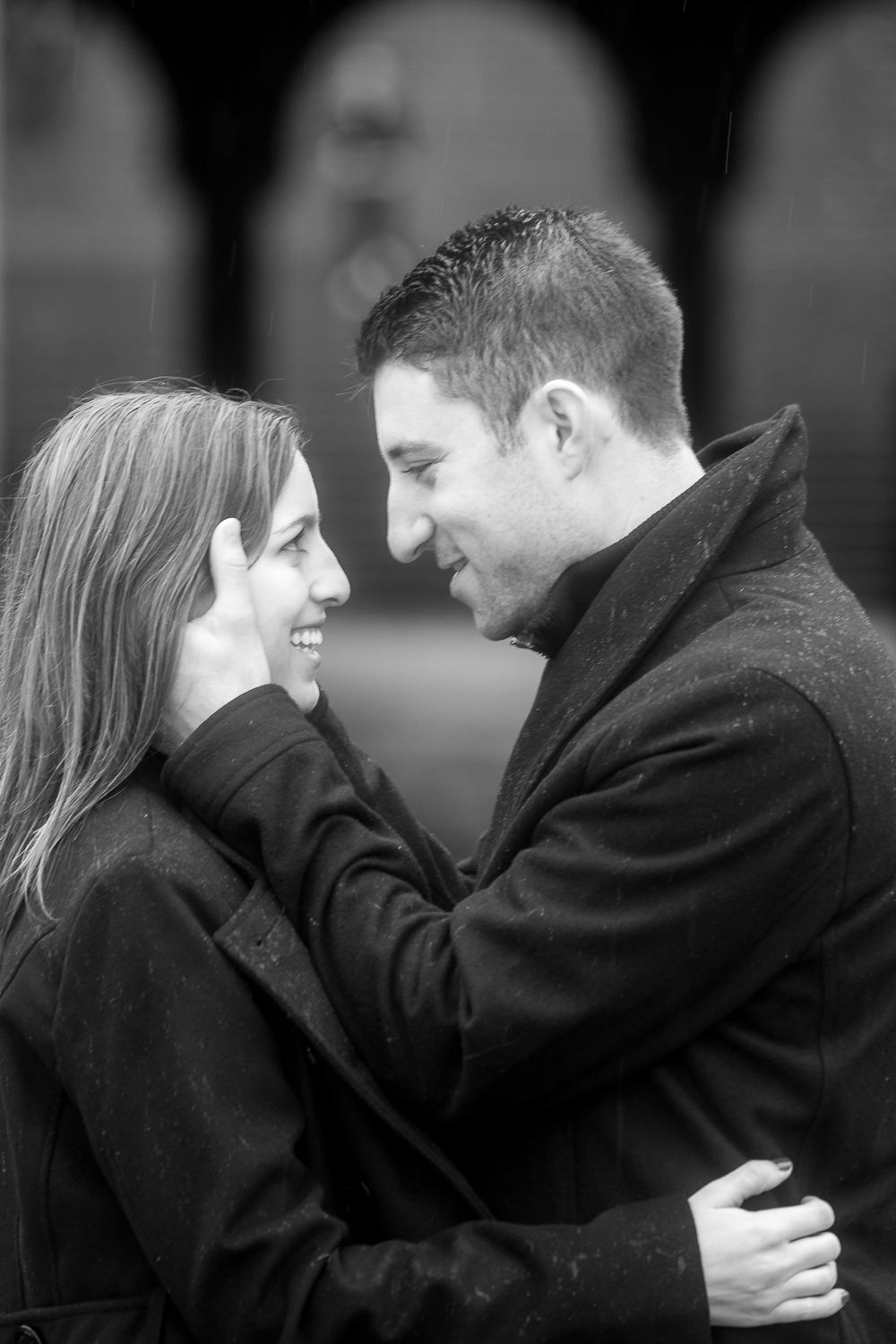 Engagement-photography-central-park-2016-8.jpg
