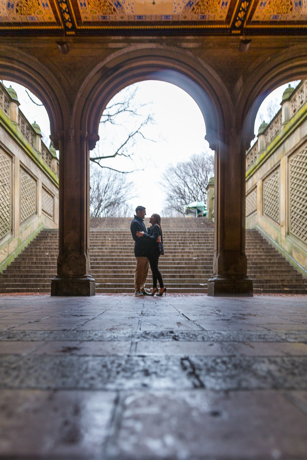 Engagement-photography-central-park-2016-9.jpg