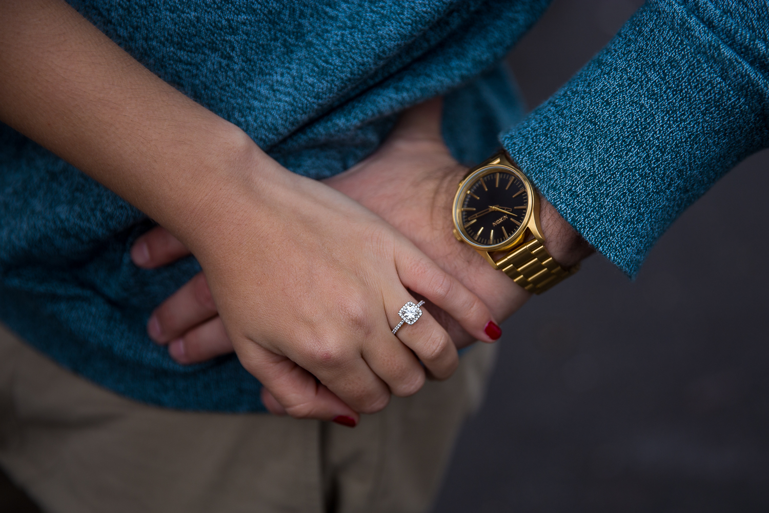 Engagement-photography-central-park-2016-12.jpg