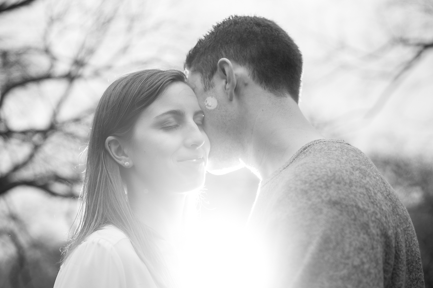 Engagement-photography-central-park-2016-13.jpg