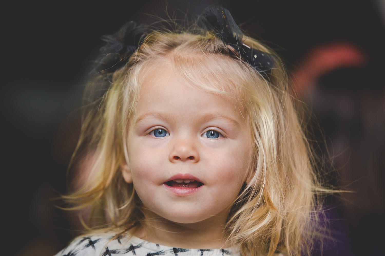Mia-2nd-birthday-brooklyn-childrens-museum-1.jpg