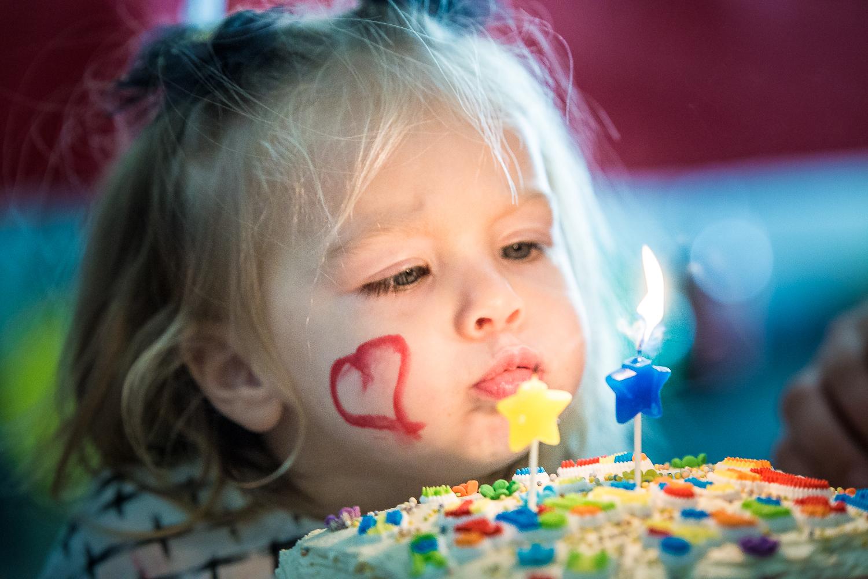 Mia-2nd-birthday-brooklyn-childrens-museum-4.jpg