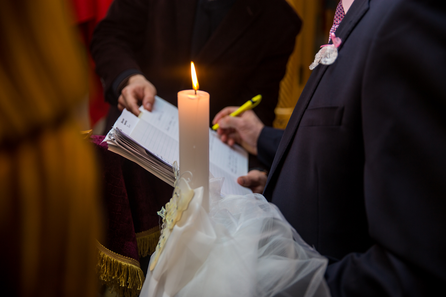 christening-queens-NYC-2016-photograohy-104.jpg