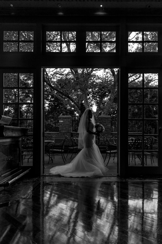 Lusely-Byron-wedding-8.jpg