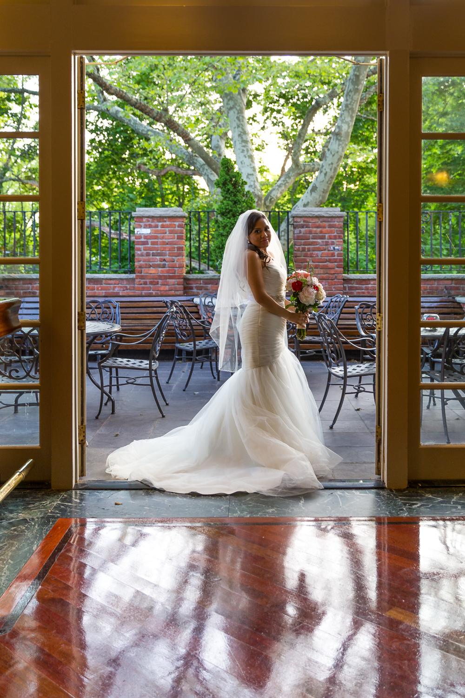 Lusely-Byron-wedding-7.jpg