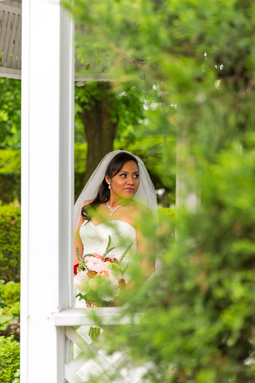 Lusely-Byron-wedding-9.jpg