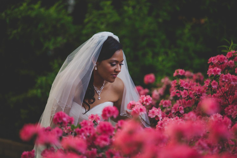 Lusely-Byron-wedding-10.jpg
