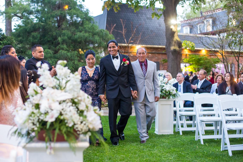 Lusely-Byron-wedding-12.jpg