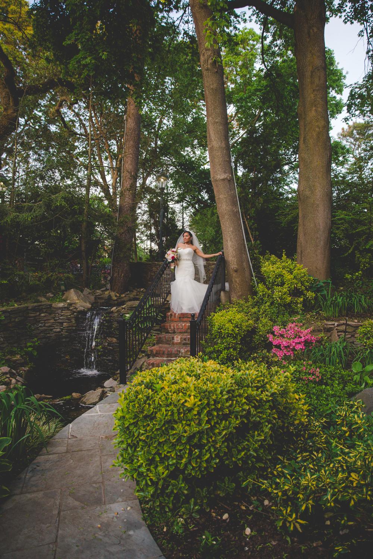 Lusely-Byron-wedding-11.jpg