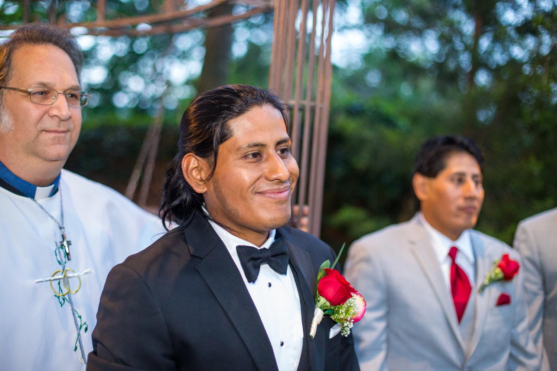 Lusely-Byron-wedding-14.jpg