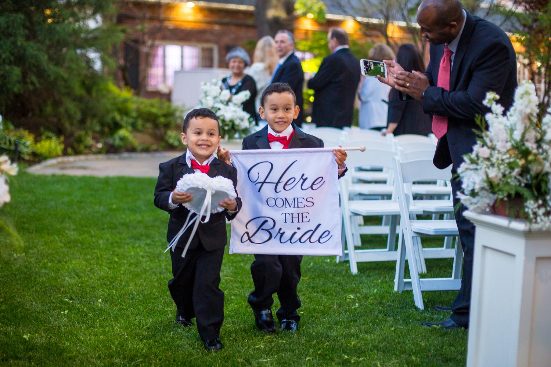 Lusely-Byron-wedding-13.jpg