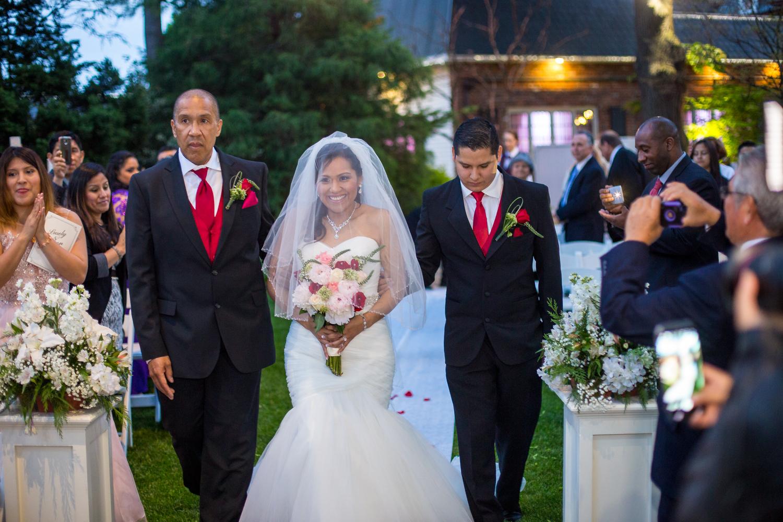 Lusely-Byron-wedding-15.jpg