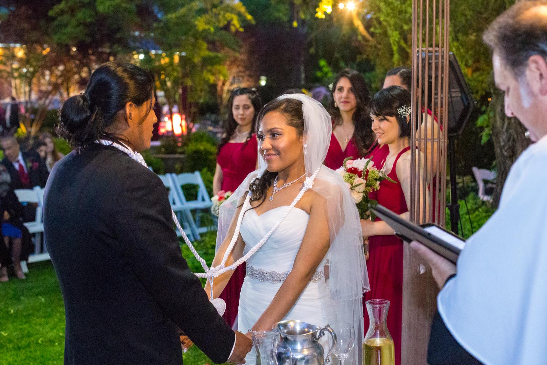 Lusely-Byron-wedding-16.jpg
