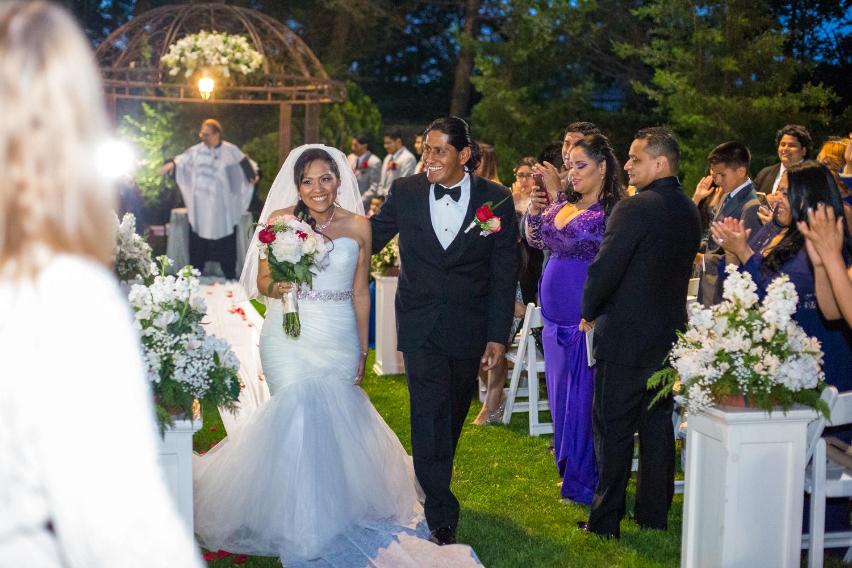 Lusely-Byron-wedding-18.jpg
