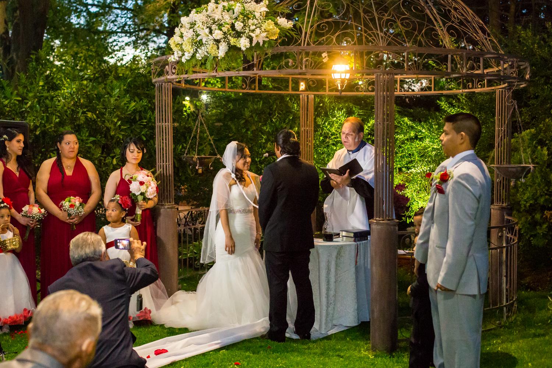 Lusely-Byron-wedding-17.jpg