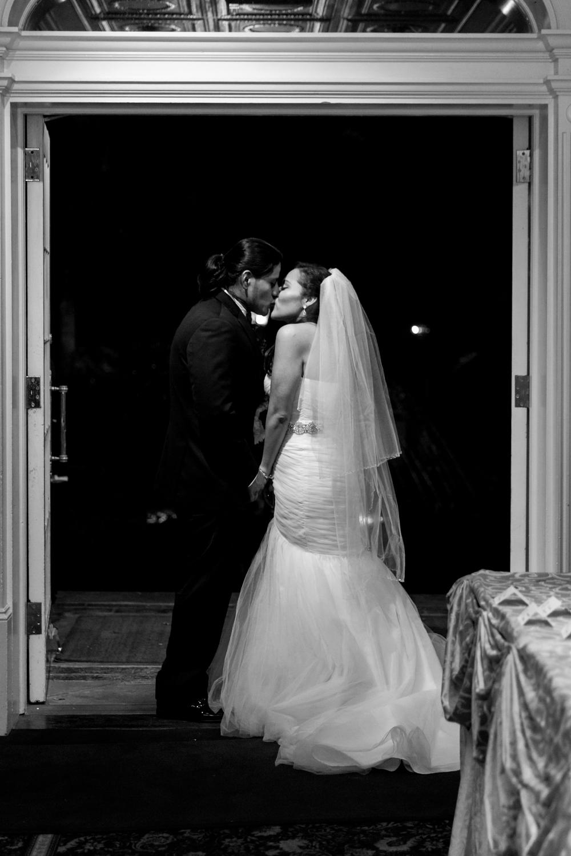 Lusely-Byron-wedding-19.jpg