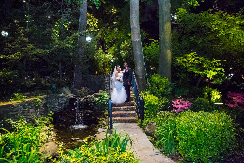Lusely-Byron-wedding-20.jpg